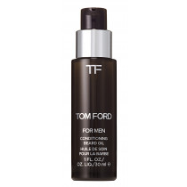Tom Ford Skincare and Grooming Collection for men Conditioning Beard Oil - Tobacco Vanille 30 ml
