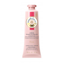 Roger & Gallet Rose Hand Creme 30 ml