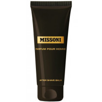 Missoni Pour Homme After Shave Balm 100 ml