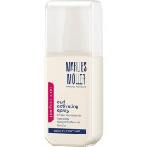Marlies Möller Perfect Curl Curl Activating Spray 125 ml