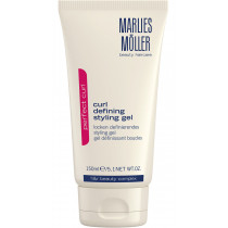 Marlies Möller Perfect Curl Curl Defining Styling Gel 150 ml