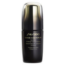 Shiseido Future Solution LX Firming Contour Serum 50 ml
