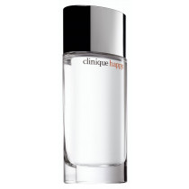 Clinique Happy Eau de Parfume 50 ml