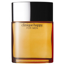 Clinique Happy For Men Eau de Cologne 50 ml