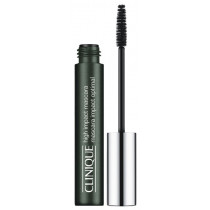 Clinique High Impact Volume Mascara 8 g Black