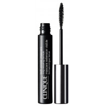 Clinique Lash Power  Mascara wasserfest 39° 6 g Black Onyx