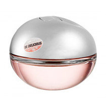 DKNY Be Delicious Fresh Blossom Eau de Parfum 100 ml