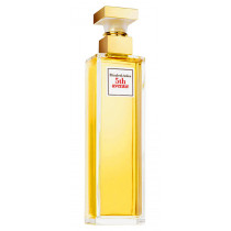 Elizabeth Arden 5th Avenue Eau de Parfum 30 ml
