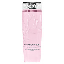 Lancôme Confort Tonique Comforting Toner (dry skin) 400 ml