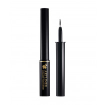 Lancôme Artliner Liquid Eyeliner 1,4 ml 01 Black Satin