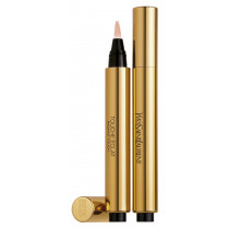 Yves Saint Laurent Touche Éclat Concealer 3 ml 02 Luminous Ivory