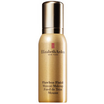 Elizabeth Arden Flawless Finish Mousse Make Up 50 ml 02 Natural