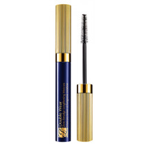 Estée Lauder Double Wear Zero-Smudge Lengthening Mascara 6 ml 01 Black