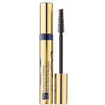 Estée Lauder Sumptuous Extreme Lash Multiplying Volume Mascara 8 ml 01 Schwarz