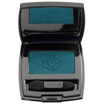 Lancôme Ombre Hypnôse Pearly Eye Shadow 1 Stk. P203 Rose Perlee