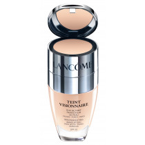 Lancôme Teint Visionnaire Skin Perfecting Make-Up Duo SPF 20 30 ml 01 Beige Albâtre