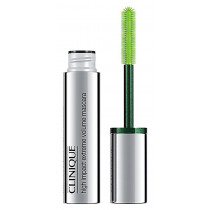 Clinique High Impact Extreme Mascara 10 ml 01 Black