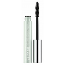 Clinique High Impact  Waterproof Mascara 8 g 01 Black