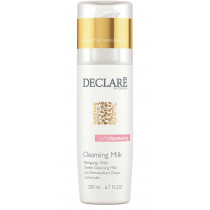 Declaré Soft Cleansing Cleansing Milk 200 ml