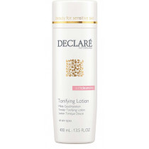 Declaré Soft Cleansing Tender Tonifying Lotion 400 ml