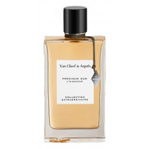 Van Cleef & Arpels Collection Extraordinaire Precious Oud Eau de Parfum 75 ml