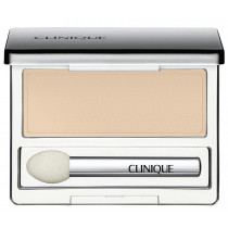 Clinique All About Shadow Eyeshadow Single Super Shimmer 2,2 g 24 Angel Eyes