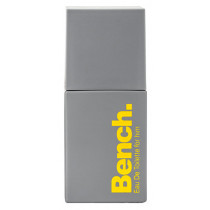 Bench 24/7 For Him Eau de Toilette 30 ml