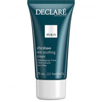 Declaré Men Aftershave Skin Soothing Cream 75 ml