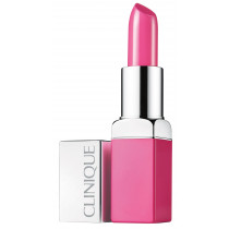 Clinique Pop Lip Colour and Primer 3,9 g 07 Passion Pop