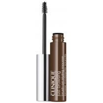 Clinique Just Browsing Brush-On Styling Mousse 2 ml 02 Soft Brown