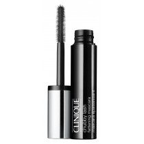 Clinique Chubby Lash Fattening Mascara 9 ml 01 Jumbo Jet