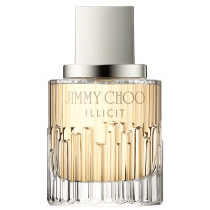 Jimmy Choo Illicit Eau de Parfum 40 ml
