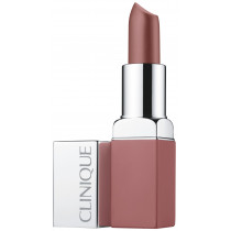 Clinique Pop Matte Lip Colour + Primer 1 Stk. 02 Icon Pop