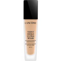 Lancôme Teint Idole Ultra Wear Foundation SPF 15 30 ml 05 Beige Noisette