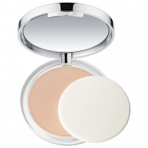 Clinique Almost Powder Makeup SPF 15 10 g Fair