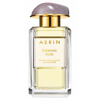 Aerin Evening Rose Eau de Parfum 100 ml