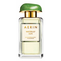 Aerin Waterlily Sun Eau de Parfum 100 ml