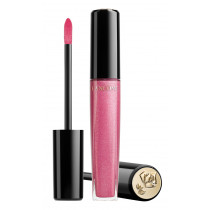 Lancôme L'Absolu Gloss Lipgloss 8 ml 382 Graffiti