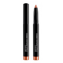 Lancôme Ombre Hypnôse Eye Shadow Pen 1,4 g 24 Or Cuivré