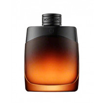 Montblanc Legend Night Eau de Toilette 100 ml