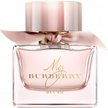 Burberry My Burberry Blush Eau de Parfum 30 ml