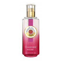 Roger & Gallet Gingembre Rouge Eau Fraiche 100 ml