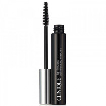 Clinique High Impact Lash Elevating Mascara 8 ml 01 Black
