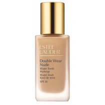 Estée Lauder Double Wear Nude Water Fresh Makeup SPF 30 15 ml 66 Cool Bone - 1C1
