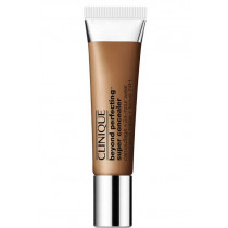 Clinique Beyond Perfecting Super Concealer Camouflage + 24-hour wear 8 g 02 Very Fair