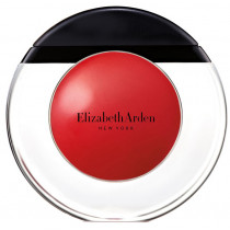 Elizabeth Arden Color Foundation Sheer Kiss Lip Oil 7 ml Rejuvenating Red