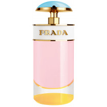 Prada Candy Sugar Pop Eau de Parfum 30 ml