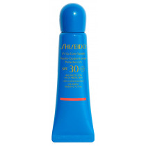 Shiseido Global Sun Care UV Lip Color Splash SPF 30 10 ml Uluru Red