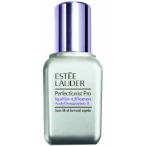Estée Lauder Perfectionist Pro Rapid Firm+Lift Treatment Acetyl Hexapeptide 8 Serum 30 ml