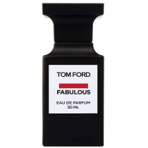 Tom Ford Fucking Fabulous Eau de Parfum 50 ml